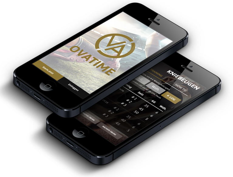 Abbildung-mockup-smartphone-mobil