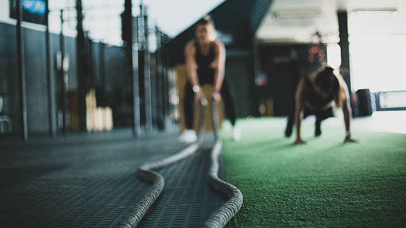 feature-training-battle-rope